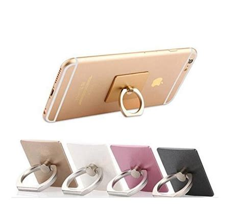 ring my phone 2016 mobile phone ring stand metal smartphone ring stand