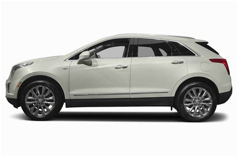 2019 Cadillac Xt5 Review, Release Date, Redesign, Price