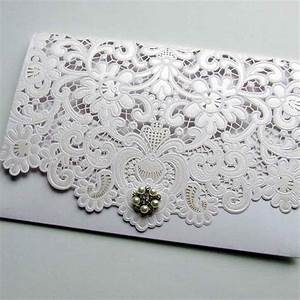 laser cut pocketfold wedding invitation wedding With custom laser cut wedding invitations uk