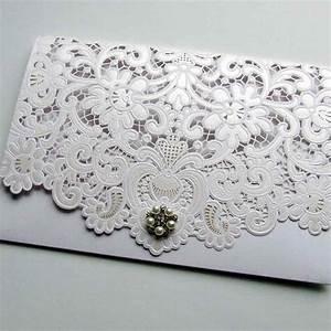 laser cut pocketfold wedding invitation wedding With laser cut pocket wedding invitations uk