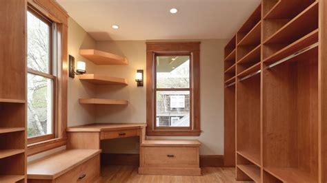 Turn A Guest Bedroom Into A Walkin Closet  Angie's List