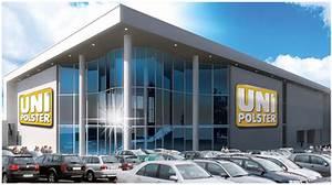 Uni Polster Dortmund : uni polster bochum uni polster ~ Buech-reservation.com Haus und Dekorationen