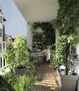 Aménager une terrasse design sans perdre de place Travaux