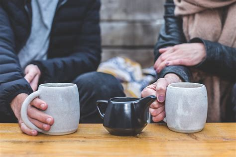 Peoples coffee is in wellington, new zealand. Increased Coffee Consumption with Aging Tied to Reduced Mortality, Study Finds | Daily Coffee ...