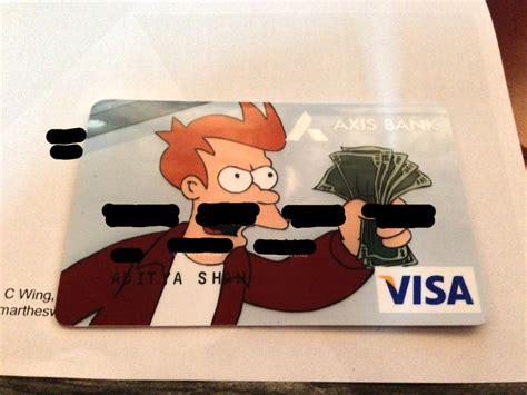 customize debit card wells fargo  cards