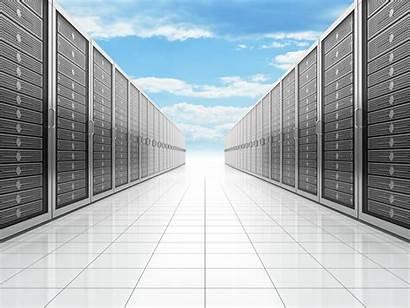 Data Center Vmware Security Nsx Future Google