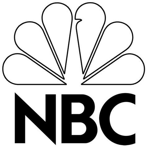 color quizzes color the logo nbc quiz