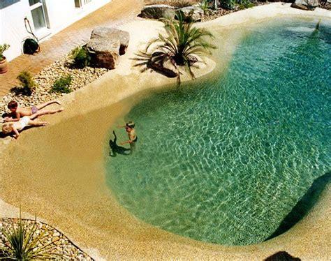 decor pools  dream swimming pool
