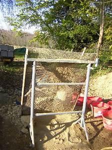 re ou trouver des tamis de jardin google groups With ou trouver de la terre de jardin