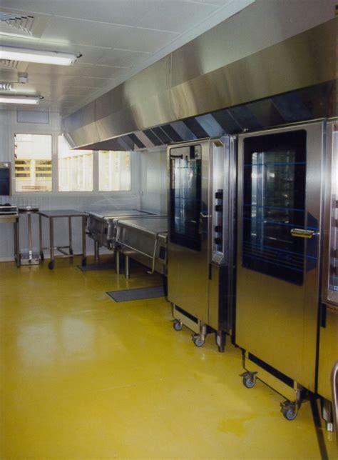 cuisine centrale blagnac cuisine centrale oissel normandie equipement