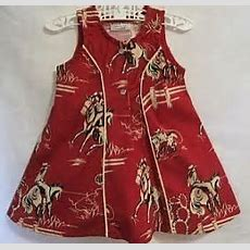 39 Best Images About Cowgirls, Farmgirls, We Are All Sisters! On Pinterest  Toys, Girls And Fabrics