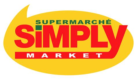 siege social simply market simply market wikipédia