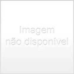 Sofa Santa Rosa by Vestido De Alcinha Compre Vestido De Alcinha Com Www