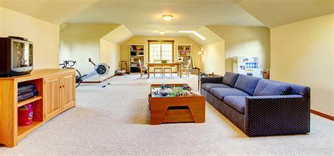 Lange Räume Einrichten by Bildquelle 169 Artazum