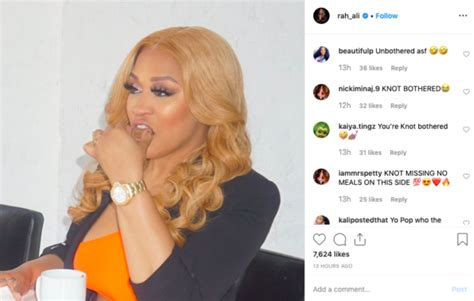 cardi bs bff star brim   altercation  rah ali