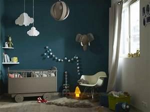 Bleu Canard Se Marie Avec Quelle Couleur : les 17 meilleures id es de la cat gorie rideaux jaunes sur ~ Zukunftsfamilie.com Idées de Décoration