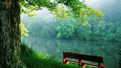 nature wallpaper  hd p  rayan