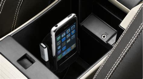tech sounds xc  accessoires volvo cars