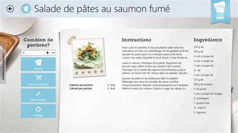 recettes de cuisine gratuites recettes de cuisine gratuite recette de cuisine soufflet de choco a imprimer gratuitement
