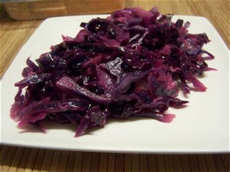 cuisiner le choux blanc salade de chou en vinaigrette plat du jour
