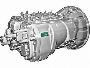 Eaton Fuller   Autoshift   Smartshift   Autoselect