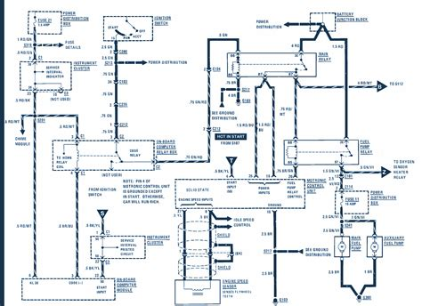 1986 bmw 325 wiring diagram auto wiring diagrams
