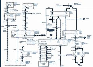 1986 Bmw 325 Wiring Diagram