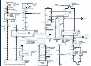 2004 Bmw Z4 Fuse Diagram 14507 Archivolepe Es