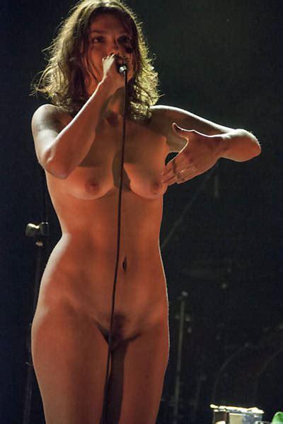 Sex Carnaval Brazil Nude Brazilian Singing