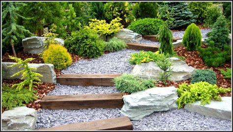 Garten Gestalten Feng Shui by Garten Nach Feng Shui Gestalten Garten House Und Dekor