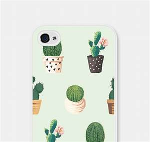 iPhone 6 Case – Succulent iPhone 6 Case – Cactus iPhone 6 ...