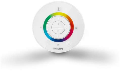 prix le philips living colors philips livingcolors iris clear 70999 28 images philips living colors iris clear 70999 60 ph