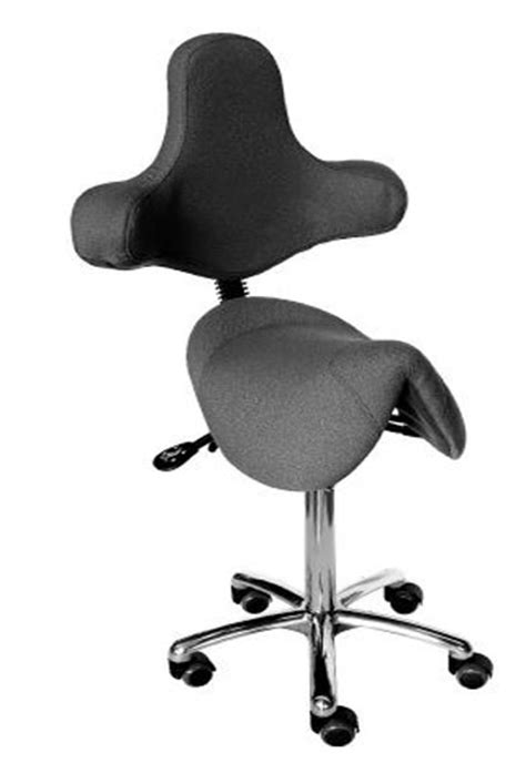 chaise selle de cheval tabouret ergonomique selle de cheval 28 images