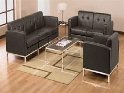 modern office guest chairs modern office furniture