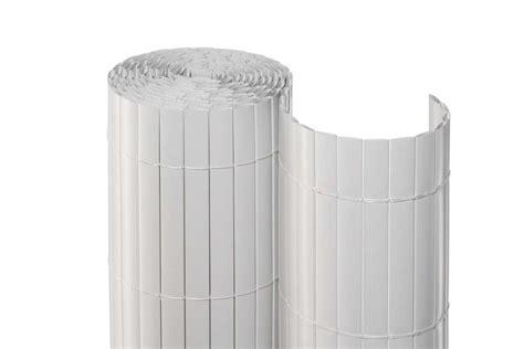 Balkon Sichtschutz Kunststoff Weiß by Garten Sichtschutz Kunststoff 200x300cm Bestellen