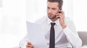 Ohne Klarna Auf Rechnung Bestellen : wo handy ohne vertrag auf rechnung online kaufen bestellen ~ Themetempest.com Abrechnung