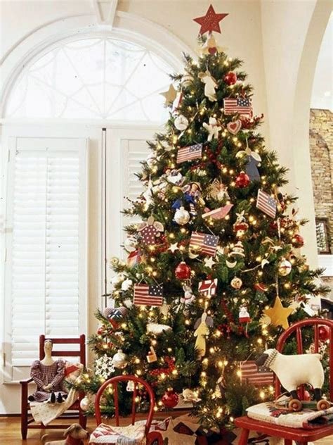 christmas decoration artificial christmas tree
