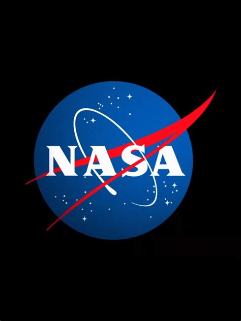 Free download Nasa Logo Wallpapers [1920x1080] for your ...