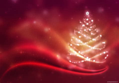 christmas background images wallpaper cave