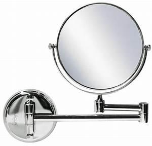 Kosmetikspiegel 5 Fach : kosmetikspiegel 5 fach 1 fach produkt bersicht ~ Watch28wear.com Haus und Dekorationen