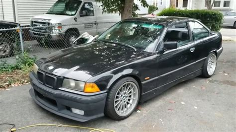Bmw 3 series › logbook › диски bmw style 66 в е36. Bmw Style 66 E36 - e36 coupe on OEM BMW styling 66 wheels ...