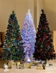 fibre optic 6ft christmas tree 163 22 99 delivered with code 24studio hotukdeals