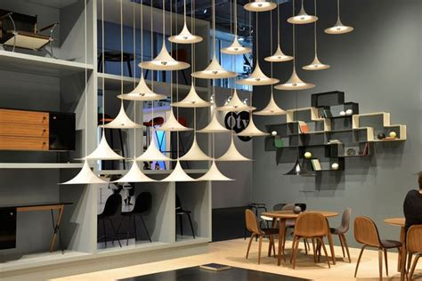 Fiera Mobile 2015 by Salone Mobile 2015 Euroluce Salone Mobile