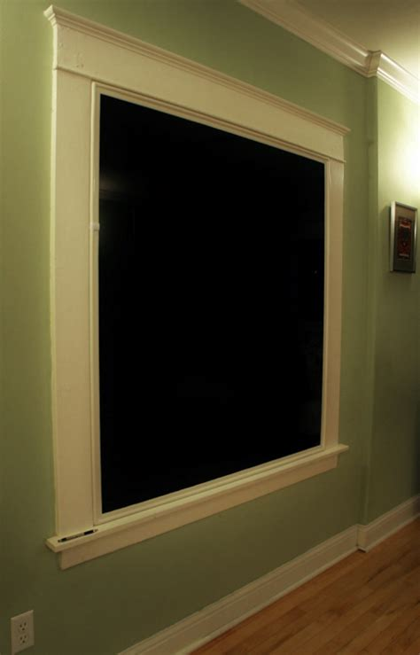 black window blinds black out window shades oc window shades