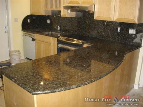 granite countertops stanford california kitchen vanity
