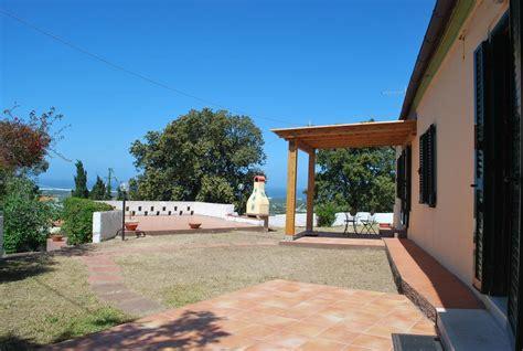 Booking Casa Vacanze by Casa Vacanze Gallura Badesi Italy Booking