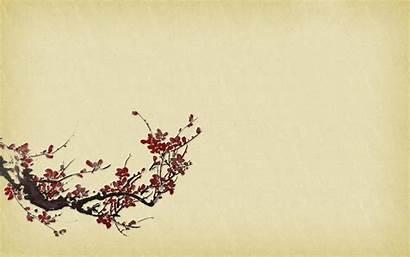 Japanese Japan Wallpapers Traditional Modern Paintings Wallpapercave