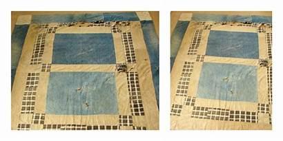 Quilt Britches Delta Quilts Denim