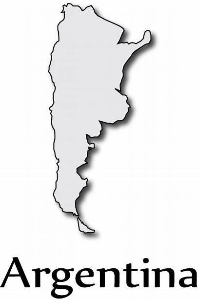 Clip Argentina Title Jesus Christ Country Silhouette