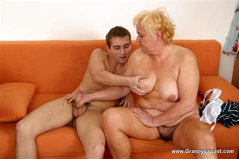 Mother Fucks 18 Son Mom Son
